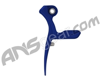 Custom Products Ion Sling Blade Trigger - Blue