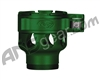 Custom Products CP Ion XE Clamping Feed Neck - Dust Green