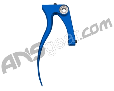 Custom Products Luxe Sling Trigger - Blue