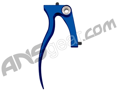 Custom Products Luxe Sling Trigger - Dust Blue