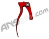 Custom Products Luxe Sling Trigger - Red