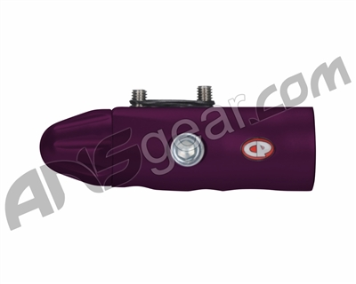 Custom Products CP 2008 08 Mini Direct Mount On/Off ASA - Dust Purple