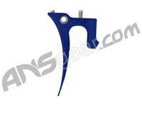 Custom Products CP PM7 Rake Trigger - Blue