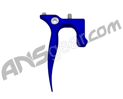 Custom Products CP PM7 Sling Trigger - Blue