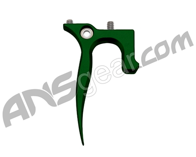Custom Products CP PM7 Sling Trigger - Dust Green