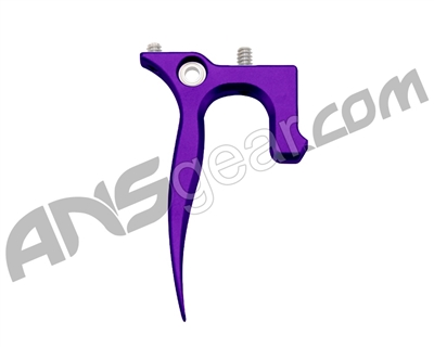 Custom Products CP PM7 Sling Trigger - Dust Purple