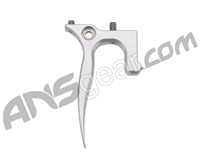 Custom Products CP PM7 Sling Trigger - Dust Silver
