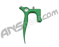 Custom Products CP PM7 Sling Trigger - Green