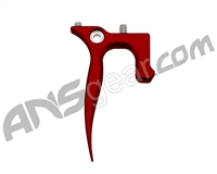 Custom Products CP PM7 Sling Trigger - Red