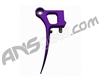 Custom Products CP DM4/PM5/PM6 Rake Trigger - Dust Purple
