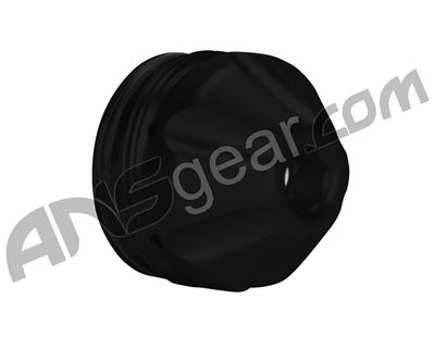 Custom Products CP PMR Back Cap - Dust Black