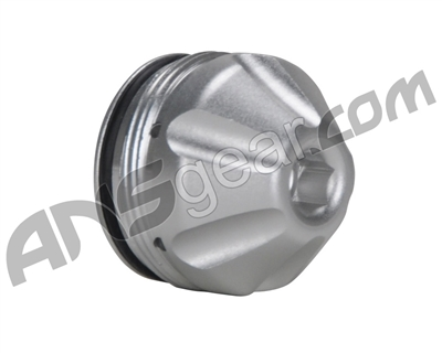 Custom Products CP PMR Back Cap - Dust Silver