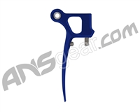 Custom Products CP DM4/PM5/PM6 Sling Trigger - Blue