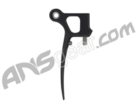 Custom Products CP DM4/PM5/PM6 Sling Trigger - Pewter