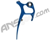 Custom Products CP PMR Ultralite Sling Trigger - Blue