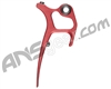 Custom Products CP PMR Ultralite Sling Trigger - Dust Red