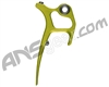 Custom Products CP PMR Ultralite Sling Trigger - Dust Yellow