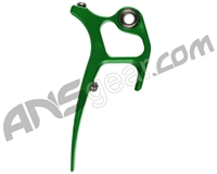 Custom Products CP PMR Ultralite Sling Trigger - Green