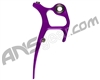 Custom Products CP PMR Ultralite Sling Trigger - Purple