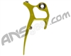Custom Products CP PMR Ultralite Sling Trigger - Yellow