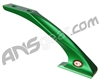 Custom Products Razor Drop Forward - Dust Green