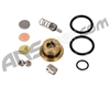Custom Products CP Tank Regulator Rebuild Kit