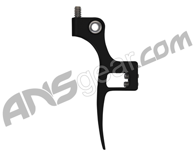 Custom Products CP NXT Shocker Sling Trigger - Dust Black