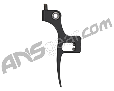 Custom Products CP NXT Shocker Sling Trigger - Dust Pewter