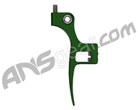 Custom Products CP NXT Shocker Sling Trigger - Green
