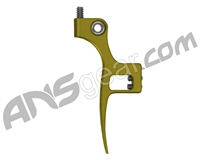Custom Products CP NXT Shocker Sling Trigger - Yellow