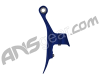 Custom Products CP Standard Shocker Trigger - Blue