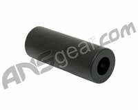 Custom Products CP Tactical Barrel Tip - Mock Silencer
