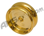 Custom Products AXL Goldeneye 24K Gold Yo-Yo