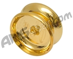 Custom Products AXL Goldenfly 24K Gold Yo-Yo