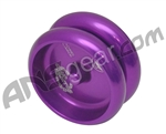 Custom Products Chain Reactor Yo-Yo - Purple