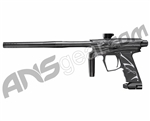 D3FY Sports D3S Paintball Gun - Black/Black
