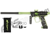 D3FY Sports D3S Paintball Gun w/ Tadao Board - Black/Lime/Lime
