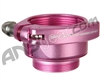 Dangerous Power Clamping Feedneck - Dust Pink