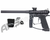 Dangerous Power E1 Paintball Gun - Black