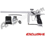 Dangerous Power G4 Paintball Gun - Storm Trooper