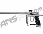 Dangerous Power G4 Paintball Gun - Pewter w/ Black