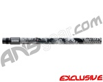 Deathstix Carbon Fiber Barrel Kit - Urban Digi Camo 14""