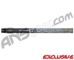 "Deathstix Carbon Fiber Barrel 16"" - Tree Camo"