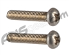 Diablo Mongoose Part #19 Bottomline Screws - 2 Pack (19827)