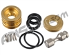 Diablo Wrath LP Valve Rebuild Kit (19545)