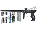 DLX Technology Luxe 2.0 Paintball Gun - Black