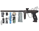 DLX Luxe 2.0 Paintball Gun - Dust Pewter/Dust Pewter