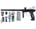 DLX Luxe 2.0 Paintball Gun - Pearl Purple