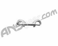 "4"" Double End Snap Hook"