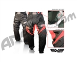 Draxxus 2012 Shank V2 Paintball Pants - Black